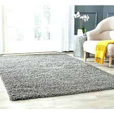 square jute rug foot square area rug products foot square area rug 5 photo 5 square jute rug