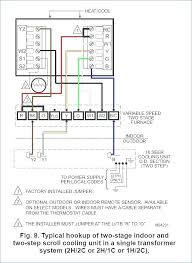 emerson ac thermostat thermostat wiring diagram 4 wire org Air Conditioner Thermostat Wiring Colors emerson ac thermostat thermostat wiring diagram 4 wire org thermostat wiring diagram air conditioner thermostat wiring