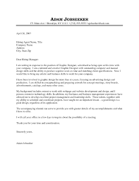Cover Letter Examples Download Gallery - Cover Letter Ideas