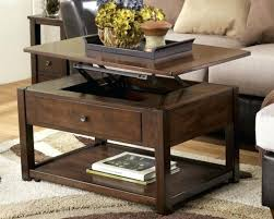 in tables furniture coffee tables end tables furniture living room side tables coffee tables furniture village