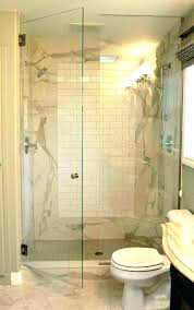 standing in shower stand up shower ideas standing shower ideas standing shower amusing standing shower design standing in shower