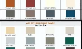 Ace Hardware Paint Colors Chart Clark And Kensington Paint Colors Lisamarie Albert Site