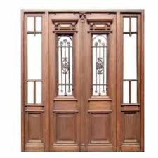 double front door with sidelights. Amazing Double Entry Door With Sidelights. Beveled Glass In All Lites. It\u0027s Made Of Front Sidelights
