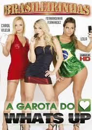 A garota da Web Sex Movie Videos Porn and Photos Brasileirinhas
