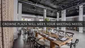 Ihg Design Connect Ihg Development Crowne Plaza