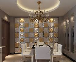 Small Picture Decorative Wall Panels Dining Room 20993