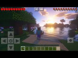 Play in creative mode with unlimited resources or mine deep into the world in survival mode, crafting weapons and armor to fend off the dangerous mobs. Minecraft 3 0 Free Download For Android Roomsclever