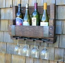 floating wine glass shelf furniture amusing floating floating shelves wine glass holders