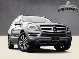 16917 interstate 45 south the woodlands, tx 77385. Mercedes Benz For Sale In Waco Tx University Mazda Kia
