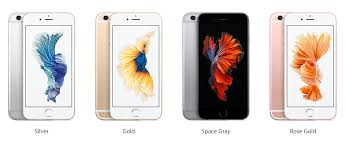 apple iphone 7 colors. iphone_lineup apple iphone 7 colors 1