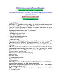 essay on agricultural problems in india