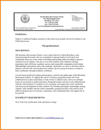 Cover Letter Resume One Document Professional User Manual Ebooks