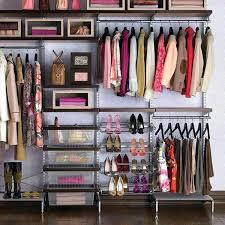 free standing closets wlnut pltinum elf freestding clothes rack with shelves closet systems ikea shelf