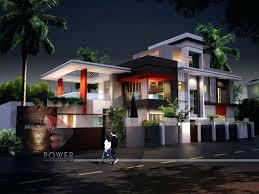 modern luxury home design ultra designs