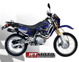 jetmoto enduro gy 200cc dirt bike jetmoto 200cc motorcycle 200cc
