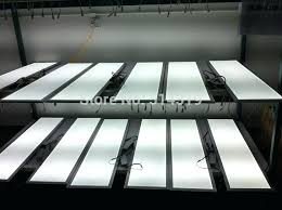 diy light diffuser panel free led panel light white led panel square ceiling lamp in diy light diffuser panel