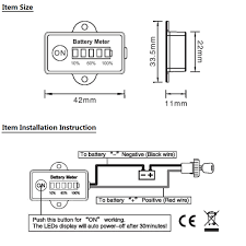 wiring diagrams 36 volt ez go golf cart wiring diagram club car how to tell if battery cables are bad at Car Battery Wiring Harness