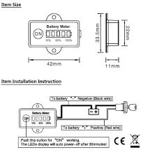 wiring diagrams 36 volt ez go golf cart wiring diagram club car 12v trolling motor wiring diagram at 36 Volt Battery Wiring Diagram