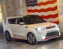 kia soul 2014 blue.  Blue In Keeping With Its Longstanding Tradition Kia Has Just Revealed The First  Of What We Can Expect Will Be Many Limitedrun Variations On Allnew Soul Soul 2014 Blue L