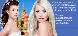 Annonces des femmes russes et ukrainiennes M: Site de Rencontre Femme Russe 100 gratuit