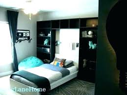 bedroom furniture ideas for teenagers. Unique Furniture Teen Boy Furniture Teenager Bedroom  Boys Ideas Girls With Bedroom Furniture Ideas For Teenagers