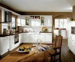 Kitchen Furnitures Kitchen Furniture Ideas With Varied Styles Decoration Channel