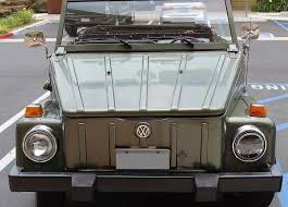 volkswagen thing headlight vw headlights jbugs vw thing headlights