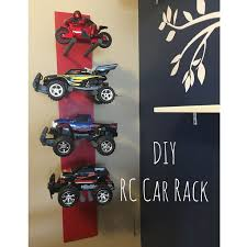 17 best ideas about rc cars rc cars and trucks rc apr 2 diy rc car rack