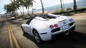Bugatti veyron 16.4 grand sport l'or blanc: Bugatti Veyron 16 4 Grand Sport Need For Speed Wiki Fandom