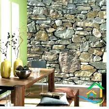 faux rock wall interior faux stone panels interior wall stone paneling for interior walls stone wall