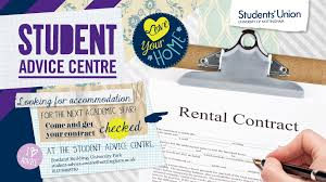 Student Agreement Contract Contracts