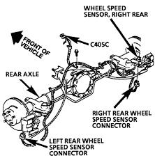 abs plug wiring diagram abs trailer plug wiring diagram \u2022 sharedw org 1996 Chevy Silverado Abs Sensor Wiring Diagram 1996 Chevy Silverado Abs Sensor Wiring Diagram #16 2003 Chevy Silverado Electrical Diagram