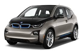 2018 bmw beamer. simple beamer bmw i3 with 2018 bmw beamer