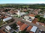 imagem de Rio Branco Mato Grosso n-5