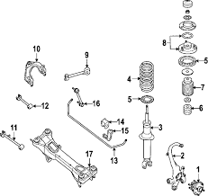 suzuki car parts diagram suzuki database wiring diagram schematics 2004 suzuki verona parts suzuki car parts catalog online store