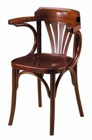 bentwood bistro chair. High Quality Fanback Bentwood Armchair From Trent Furniture. \u003e Bistro Chair O