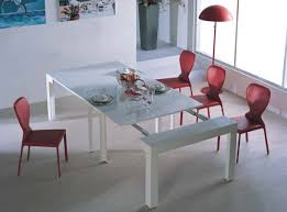 affordable space saving furniture. Shop For Affordable Transforming Tiny Titan Tables Online With Expand Furniture. Where Space Saving Furniture Is Our Specialty. P