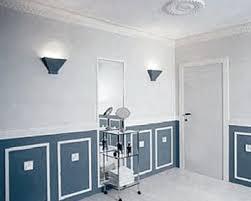 indirect wall lighting. wonderful lighting paintable wall sconces on indirect wall lighting
