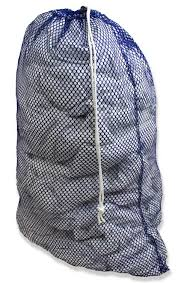 Where To Buy Mesh Laundry Bags