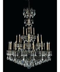 strass crystal chandeliers maria crystal chandelier brass chandeliers