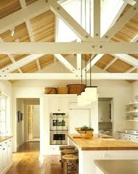 track lighting vaulted ceiling. Lighting For Vaulted Ceilings Need Cathedral Ceiling Ideas My Kitchen With High . Track O