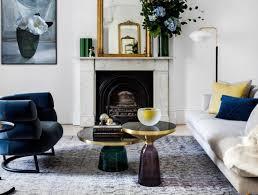 home decor ideas covet house blog