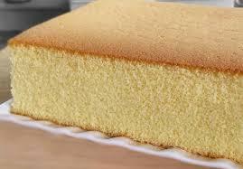 Resep Ogura Cake Cheddar Cheese Cottony Cake Super Lembut Resep