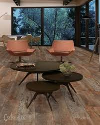 canon from cortona 12 ii offers a realistic raw wood design on luxury vinyl flooring