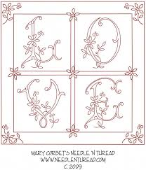 Free Embroidery Designs To Print Free Hand Embroidery Patterns To Print Embroidery Designs
