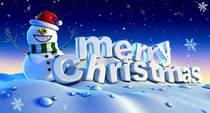 merry christmas essay in english for kids com christmas day essay in english for kids