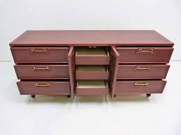Asian Dresser american martinsville asianstyle dresser in rosewood whitewash 3660 by guidejewelry.us