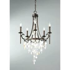 chandelier home depot chandelier cascade chandelier modern chandeliers home depot chandelier parts home depot