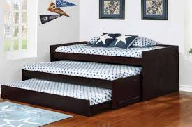 Bedroom: Comfortable Bed Design With Aarons Mattress ...