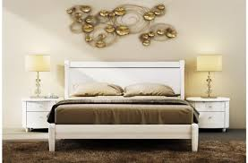 UK Bed Store